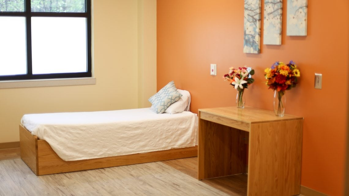 outpatient mental health services in austin, tx
