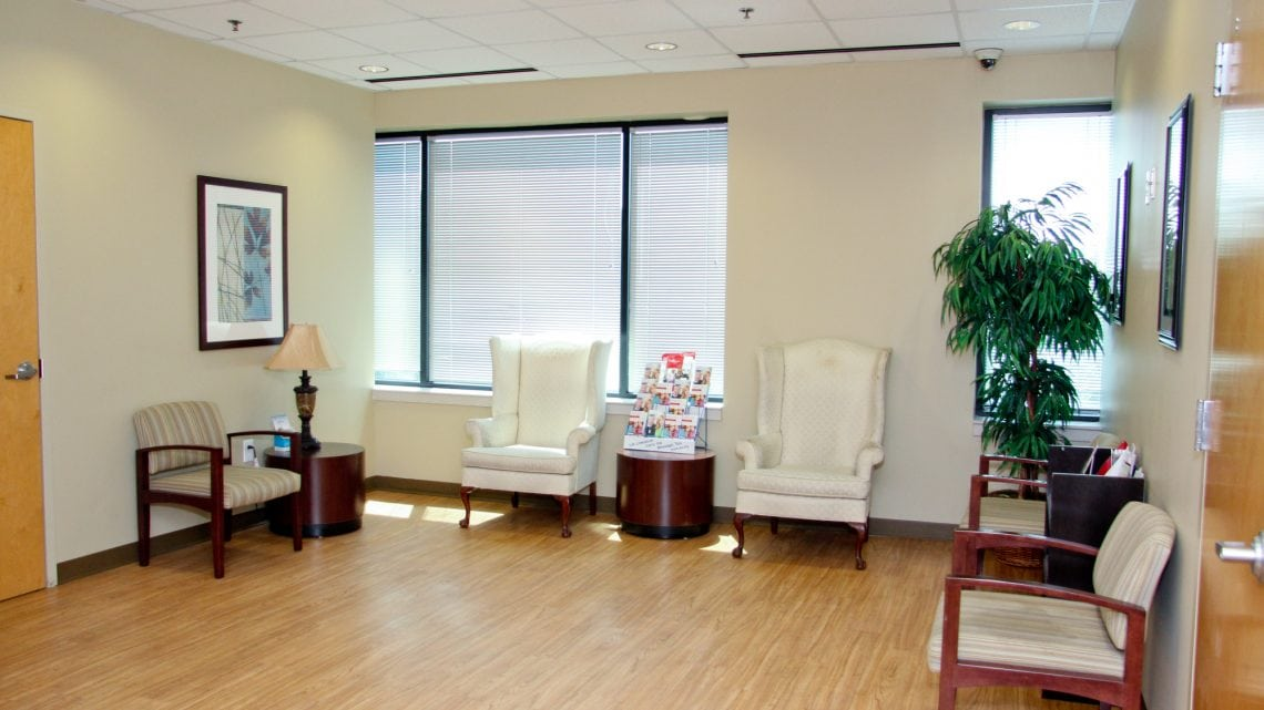outpatient mental health services in atlanta, ga